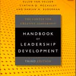 The Handbook of Leadership Development,