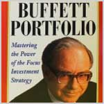 Warren Buffet Portfolio