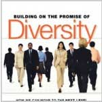 Building on the Promise of Diversity, 2006