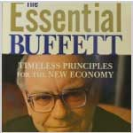 The Essential Buffett