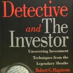 Hagstrom - The Detective and The Investor