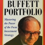 Hagstrom - The Warren Buffet Portfolio