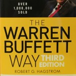 Hagstrom - The Warren Buffet Way, Third Edition