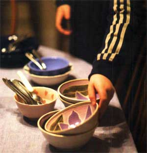 bookscan-bowls
