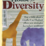 Building A House of Diversity
