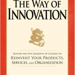Krippendorff- The Way of Innovation