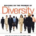 Thomas - Diversity