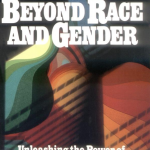Thomas - Beyond Race & Gender