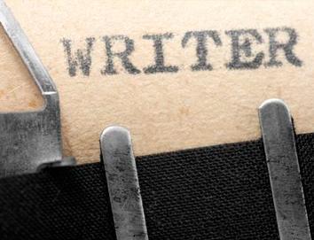 03-writer