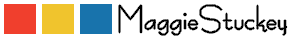 maggiestuckey..com