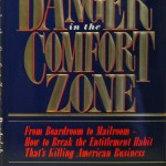 Bardwick-DangerComfortZone