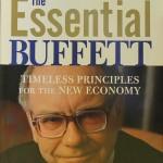 Hagstrom - The Essential Buffett