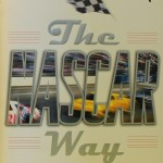 Hagstrom-The NASCAR Way