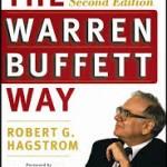 Hagstrom - The Warren Buffet Way, Second Edition