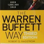 Hagstrom - The Warren Buffet Way, Third Edition