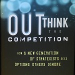 Krippendorff- Outhink the Competition
