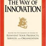 Krippendorff- The Way of Innovation