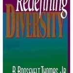 Redefining Diversity